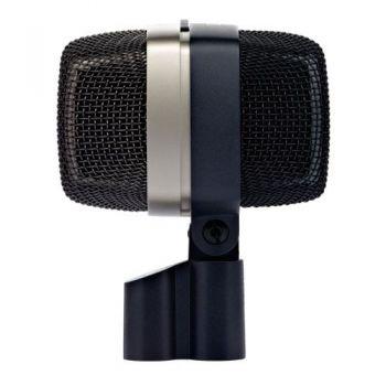 AKG D-12 VR Microfono Bombo D12 VR
