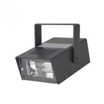 Showtec Mini Strobe 15W 40201