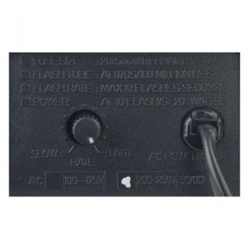 Showtec Mini Strobe 15W 40201