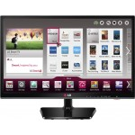 "LG Led  24MT35S Tv 24""  Smart TV WiFi MHL Miracast"