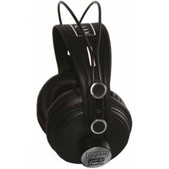 OQAN QHP30 Auricular Studio