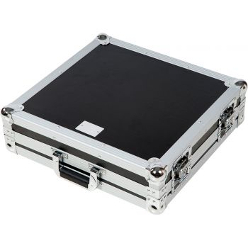 Walkasse WMC SLM Flightcase Midi controller MASCHINE