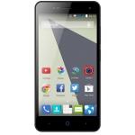 """ZTE BLADE L3 Smartphone Libre Negro 5"""" Quad Core"""