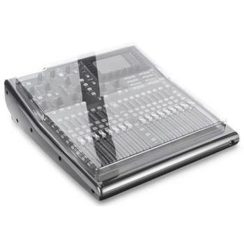 Decksaver Tapa Protectora Behringer X32 Producer