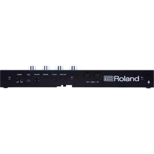 Roland A-01 Boutique