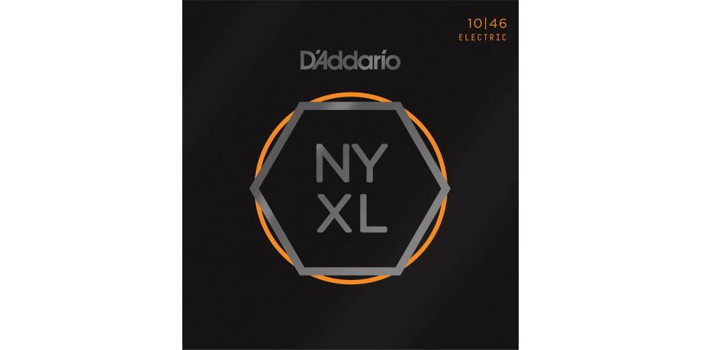 D Addario NYXL1046 (10-46)