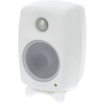 GENELEC 8010A WM Monitor Estudio