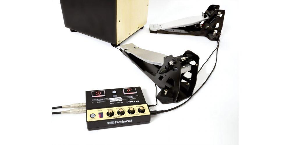 Roland EC-10M