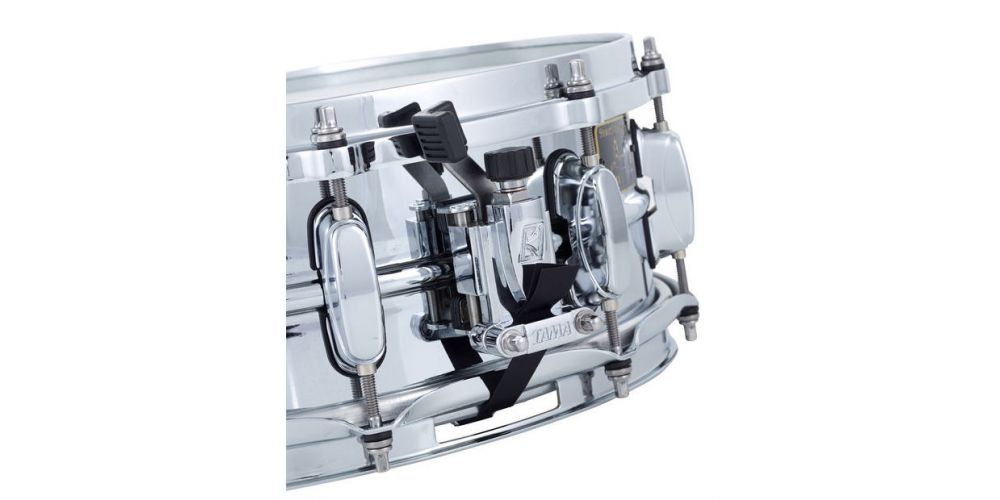 TAMA SC145 hardware