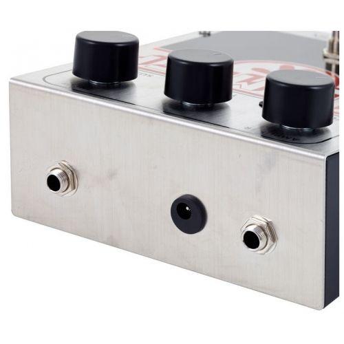Electro Harmonix Big Muff Pi Nyc
