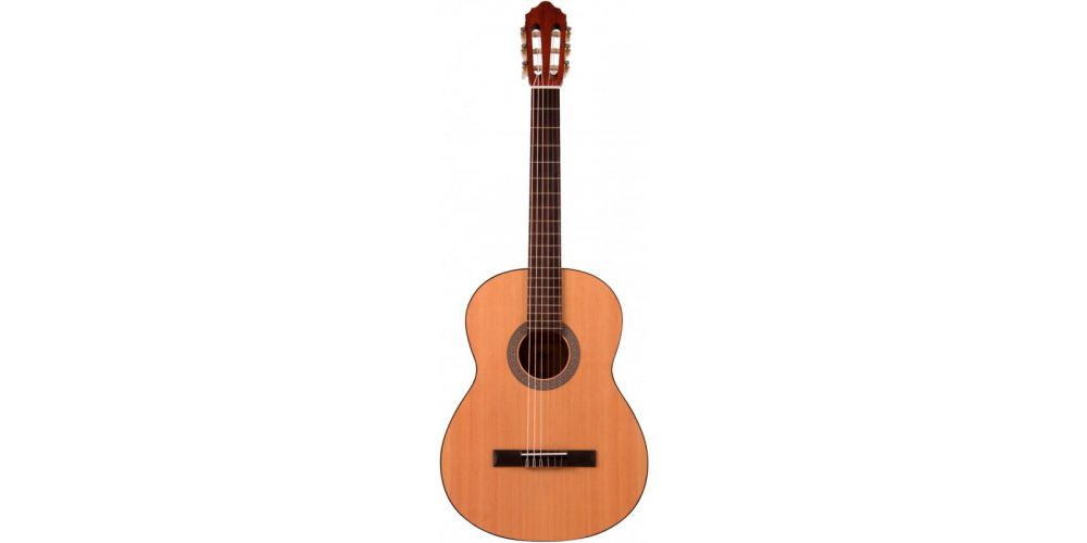 Cort AC100 OP Guitarra clásica