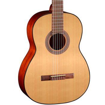 Cort AC100-OP Guitarra Acústica Openpore