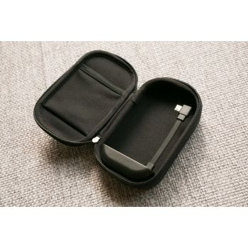 bose SoundSport Charging Case soundsport wireless