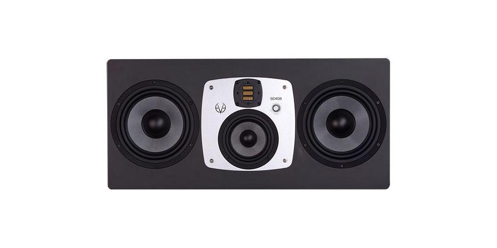comprar eve audio sc408