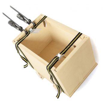 Meinl MYO-BCAJ Kit de Construcción de Cajón