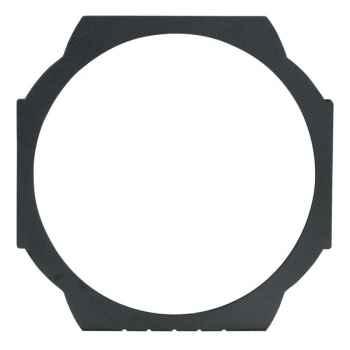 Showtec Filter Frame Performer 1000 Marco para Filtro 33033