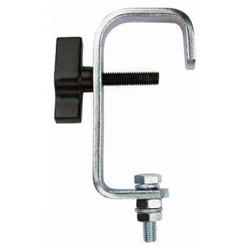 Showtec Heavy Duty Pipe Clamp