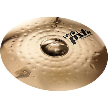 Paiste 16 PST 8 REFLECTOR MEDIUM CRASH
