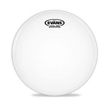 Evans 06 Reso7 Coated Parche de Tom B06RES7