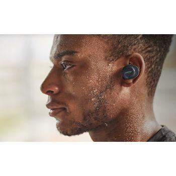 Bose SoundSport Free Black  Auriculares Sport Bluetooth