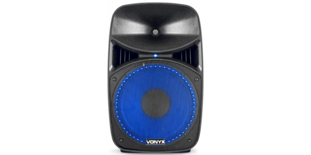 vonyx vps122a