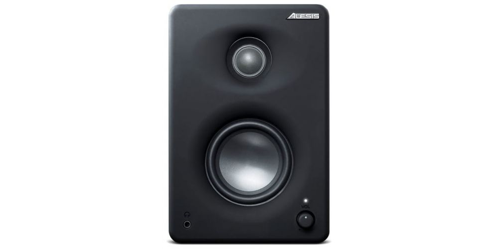 Alesis m1 330 usb monitor