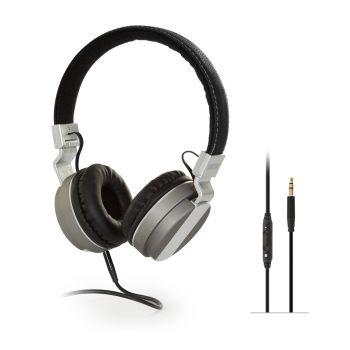 Fonestar TVPHONES-62 Auriculares para TV