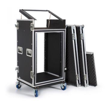 Fonestar FRM-170 Mueble rack