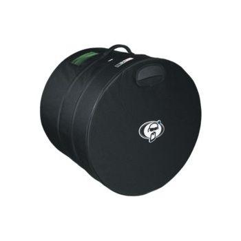 Protection Racket A182200 funda rígida para bombo