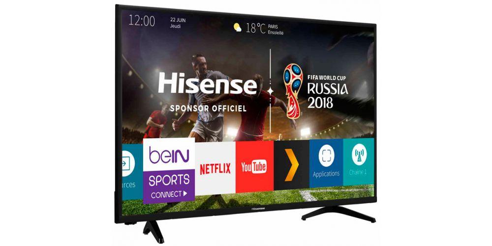 32a5600 tv barata 32 smart tv