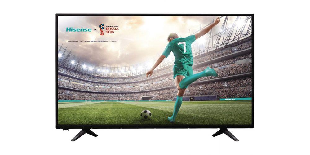 hisense 32a5600 tv led 32 smart tv hd wifi