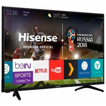 HISENSE 32A5600 Tv LED 32