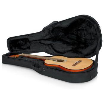 Gator GL-CLASSIC Funda de Guitarra Clasica / LIGHTWEIGHT