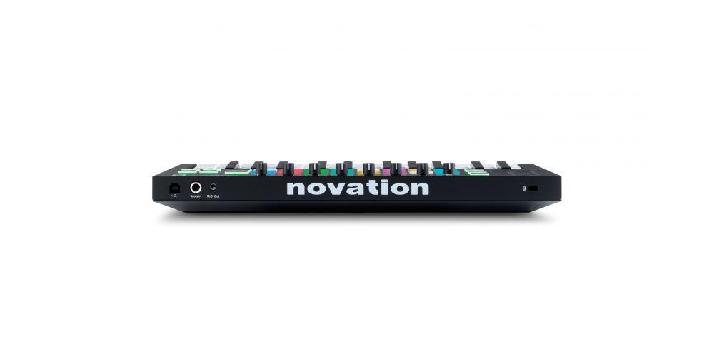 novation launchkey mini mk3 oferta
