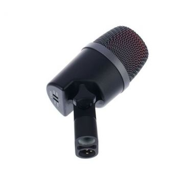sE Electronics Micrófono dinámico de instrumento V Kick