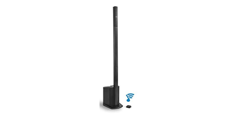comprar Bose L1 wireless