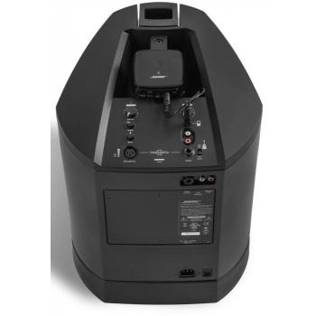 BOSE L-1 COMPACT Wireless Packsge