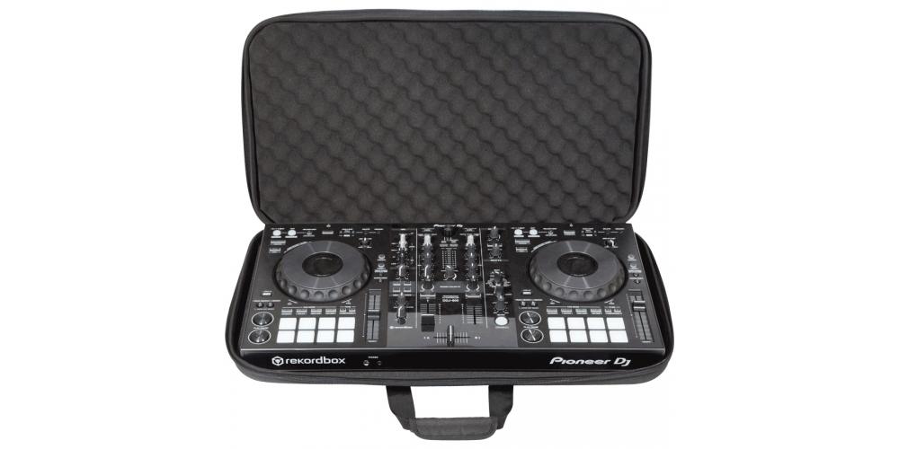 Walkasse W MCB DDJ800 Maleta DJ EVA Pioneer DDJ 800 Negra