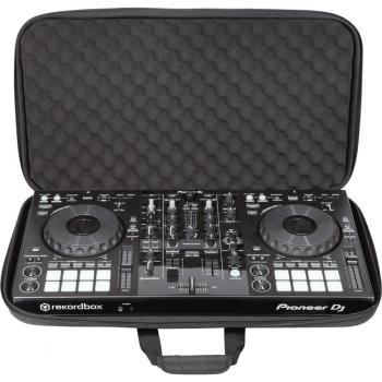 Walkasse W-MCB-DDJ800 Maleta DJ EVA Pioneer DDJ-800 Negra