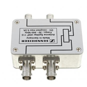 Sennheiser ASP113 Splitter Antena Pasivo HF