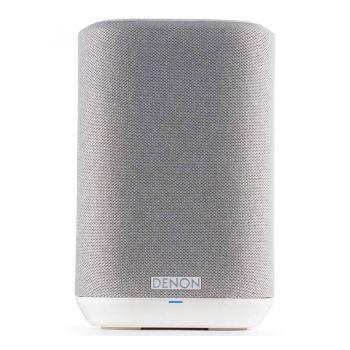 DENON HOME 150 White Altavoz Wifi  Bluetooth