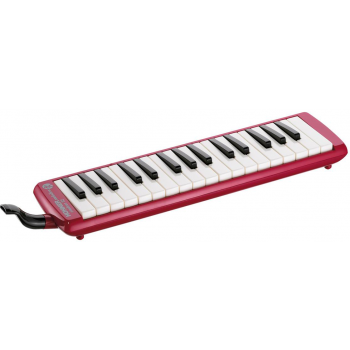 Hohner Student-32 Melódica Roja 94324