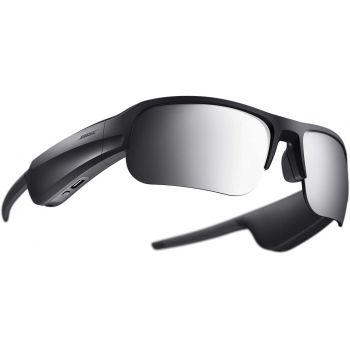 Bose Frames Tempo Gafas de Sol Deportivas con Audio Bluetooth