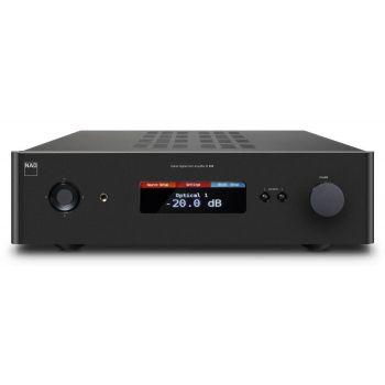 NAD C388 Amplificador Estereo Hifi Bluetooth