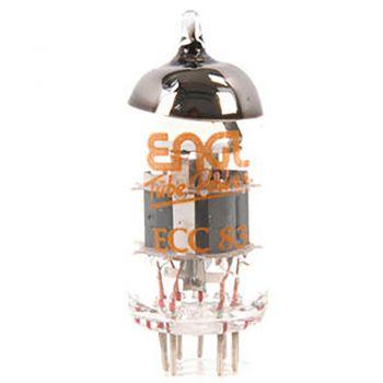 Engl ECC83 First Quality Válvula RÖECC83FQ