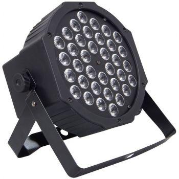 MARK Superparled ECO 36 Proyector Iluminación