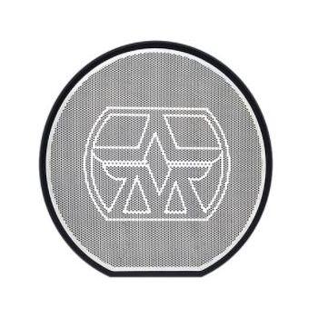 Aston Element Filtro Antipop