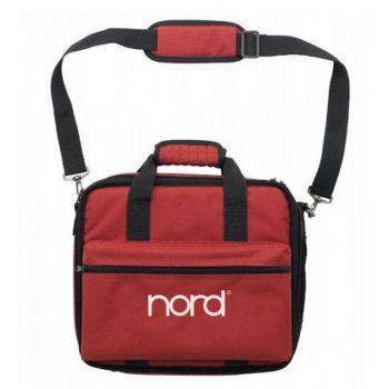 Nord Soft-Case Drump 3P