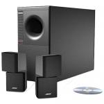 BOSE AM-5-III NEGRO  Sistema acustico AM5  III