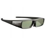 Gafas 3D Sony  Activas TDGBR100B TDG-BR100 B Negras